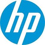 HP_Blue_RGB_150_LG150