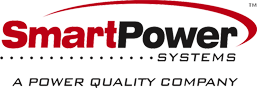 Smart Power Systems logo