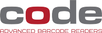 Code Advanced Barcode Reader