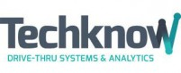 techknow logo