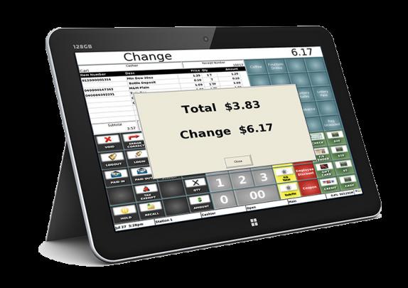 bigstock-Tablet-computer-52169896