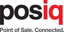 POSIQ Logo