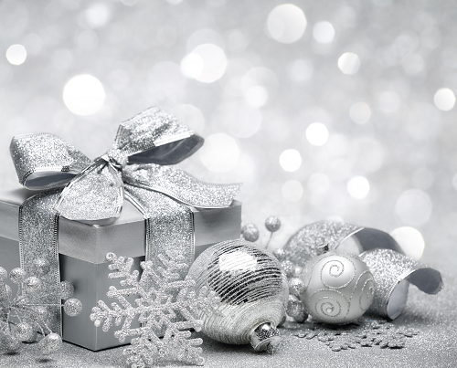 How Retail Pos Systems Help Manage Holiday Traffic