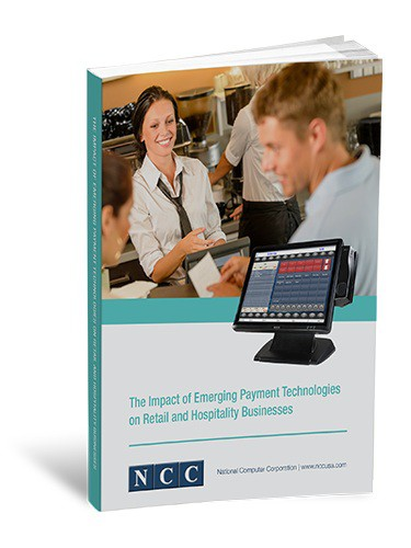 ermerging-payment-tech_book-cover2