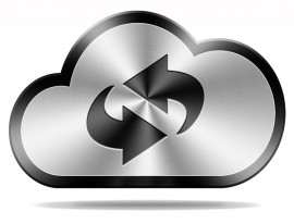 data exchange and storage cloud upload and download files from c
