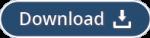 blue-download_btn