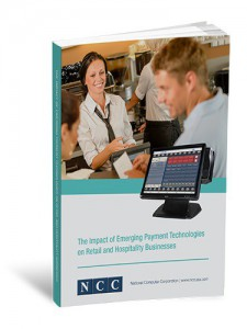 ermerging-payment-tech_book-cover2-e1421780384610