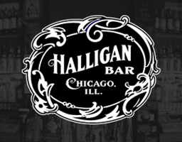 logo_halligan-bar