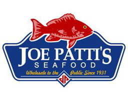 logo_joe-pattis