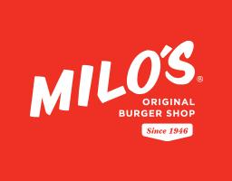 logo_milos