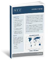ncc_company-profile