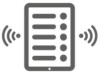 icon_inventory-control