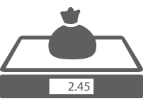 icon_scale-integration