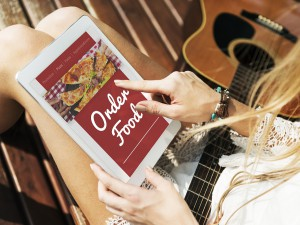 fast casual restaurants and omnichannel strategy