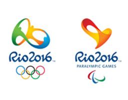 rio-olympics_logo