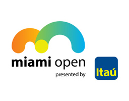 miami-open_logo