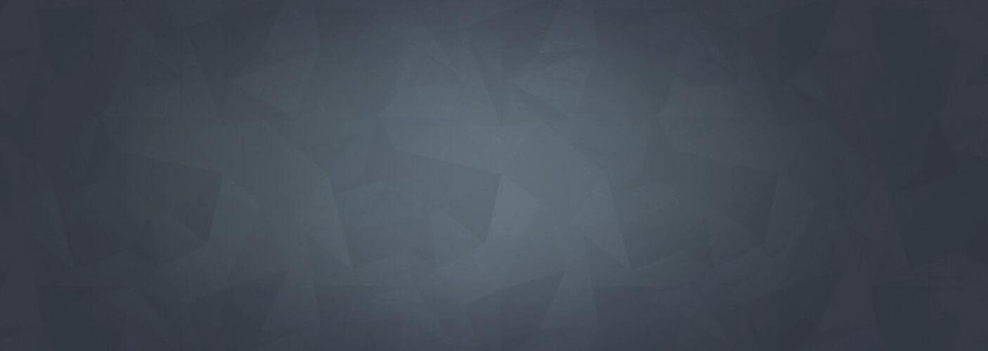 ncc-cloud-slider-background