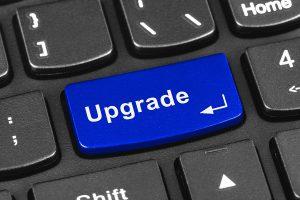 Upgrade your point of sale platform
