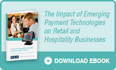 The Impact of Emerging Payment Technologies on Retail and Hospitality Businesses