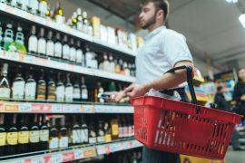 liquor-store-pos