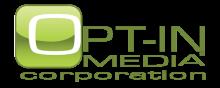 opt-in-media
