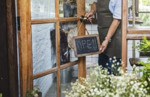 retail and restaurant embedded pos