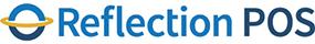 NCC reflection pos logo